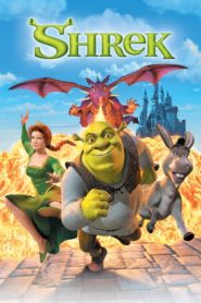 Shrek 1 (2001) online subtitrat