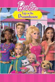 Barbie: Viața în casa de vis Sezonul 1 Dublat în Română