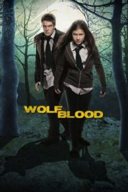 Wolfblood Sezonul 1 Dublat în Română