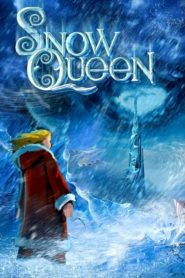 The Snow Queen 1 (2012) online subtitrat