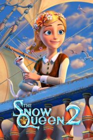 The Snow Queen 2 (2014) online subtitrat