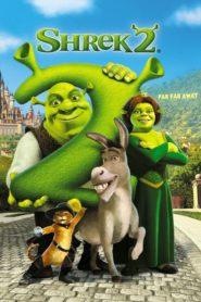 Shrek 2 (2004) online subtitrat