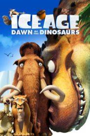 Epoca de gheaţă 3: Apariţia dinozaurilor (2009) dublat în română