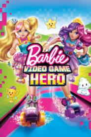 Barbie: Eroina Jocului Video (2017) dublat în română