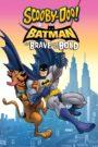 Scooby-Doo! Batman: Cel viteaz si cel înțelept (2018) online subtitrat