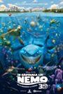 În căutarea lui Nemo (2003) dublat în română