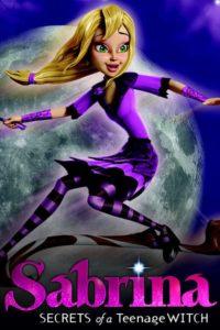Sabrina Secretul Vrăjitoarei Adolescente Sezonul 1 Dublat în Română