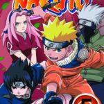 Naruto Sezonul 5 Online Subtitrat în Română