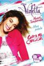 Violetta Sezonul 1 Dublat în Română