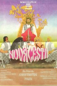 Novăceștii (1988) dublat în română