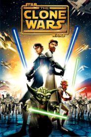 Star Wars: Războiul Clonelor Seria Completă Dublată în Română