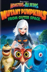 Mutant Pumpkins from Outer Space (2009) online subtitrat