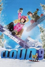 Cloud 9 (2014) dublat în română