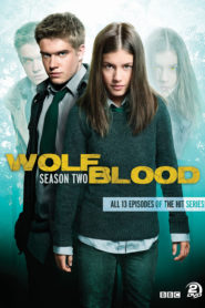 Wolfblood Sezonul 2 Dublat în Română
