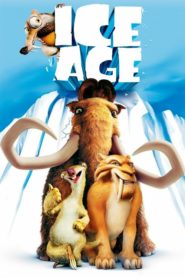 Epoca de gheaţă 1 (2002) online subtitrat