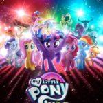 My Little Pony: Filmul (2017) dublat în română