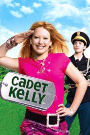 Cadetul Kelly (2002) dublat în română