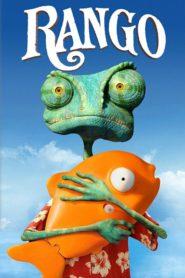 Rango (2011) dublat în română
