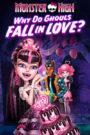 Liceul Monștrilor: De ce se îndrăgostesc vampirii (2012) dublat în română