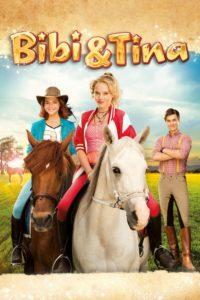 Bibi și Tina 1 (2014) dublat în română