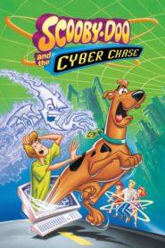 Scooby Doo și Fantoma din calculator (2001) dublat în română
