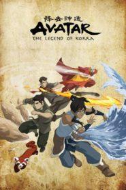 Avatar, Legenda Lui Korra Seria Completă Dublată în Română