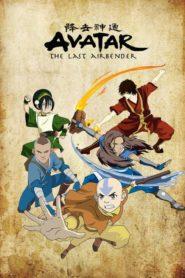 Avatar, Legenda Lui Aang Toată Seria Dublată în Română
