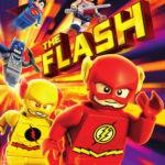 Lego DC Comics Super Heroes: The Flash (2018) online subtitrat