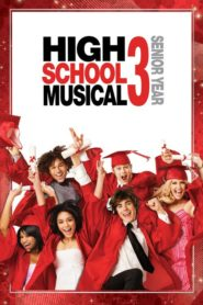 High School Musical 3: Senior Year (2008) online subtitrat