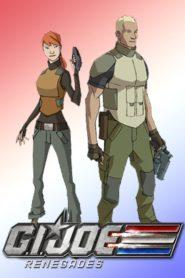 G.I. Joe: Renegații Sezonul 1 Dublat în Română