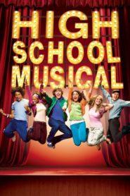 High School Musical 1 (2006) dublat în română
