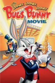 Looney Tunes: Filmul lui Bugs Bunny (1981) dublat în română