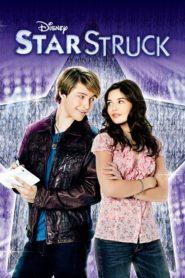 Întâlnire cu un Star (2010) dublat în română
