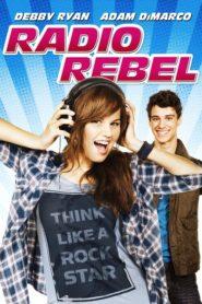 Rebela de la Radio (2012) dublat în română