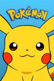 Pokemon: Seria Originală Online Subtitrată în Română