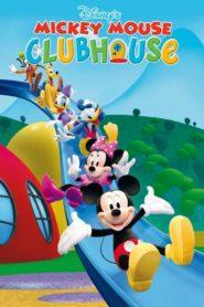 Clubul lui Mickey Mouse Sezonul 2 Dublat în Română