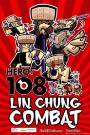 Hero: 108 Sezonul 1 Dublat în Română