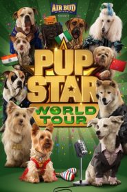 Pup Star: World Tour (2018) online subtitrat