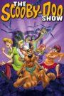 The Scooby-Doo Show Toate Episoadele Dublate în Română