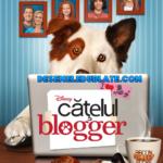 Cățelul Blogger Sezonul 1 Dublat în Română