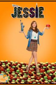 Jessie Sezonul 2 Dublat în Română