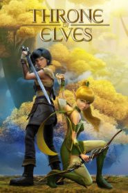 Throne of Elves (2017) online subtitrat