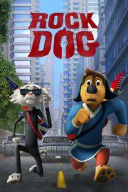 Rock Dog (2016) dublat în română