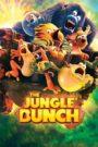 Patrula Junglei (2017) dublat în română