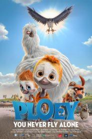 Ploey – Inimă de viteaz (2018) dublat în română