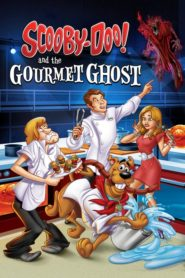 Scooby-Doo! and the Gourmet Ghost (2018) online subtitrat