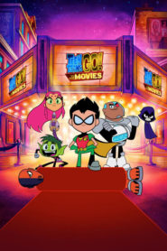 Teen Titans Go! To the Movies (2018) dublat în română