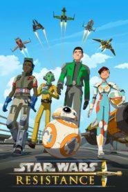 Star Wars Resistance Sezonul 1 Online Subtitrat în Română