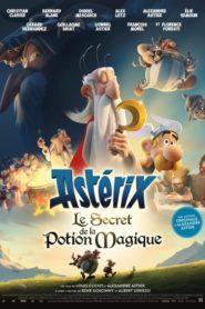 Asterix: Secretul poțiunii magice (2019) dublat în română