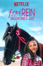 Frâu liber: Ziua Îndrăgostiților (2019) dublat în română